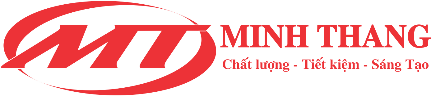 Quảng cáo Phú Thọ